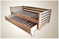 Кровать Трансформер 2, фото 1