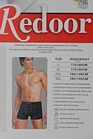 """Боксёрки мужские """"Redoor"""" 3269 Норма, фото 1"""