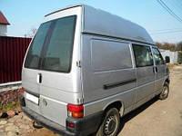 Микроавтобус Киев