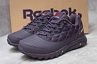 Зимние кроссовки Reebok Arctic Sugar, фиолетовые (30232),  [  38 39 40 41  ]