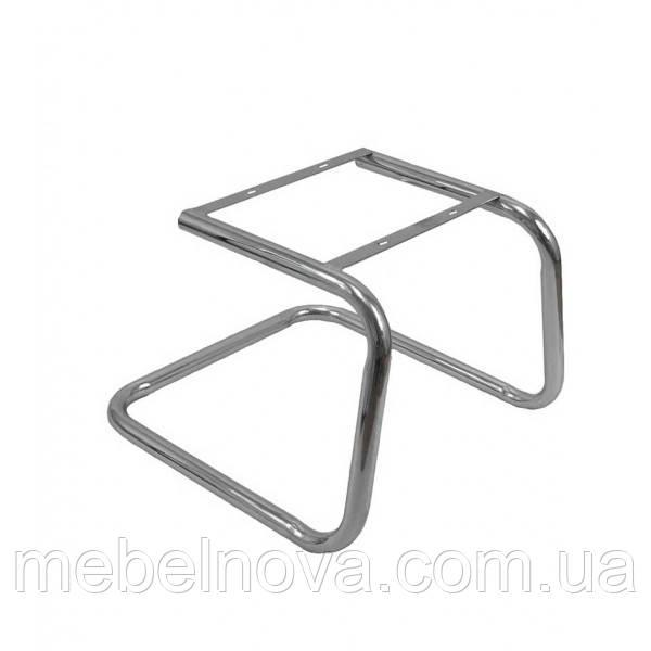 Мебельный каркас для кресел LF-015 Полозья