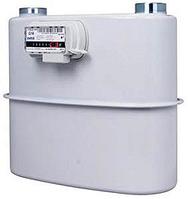 Мембранный счетчик газа Metrix G 10  без КМЧ
