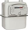 Мембранный счетчик газа Gallus-2000 G 2,5  без КМЧ