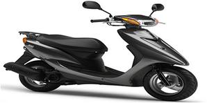 Yamaha 3KJ