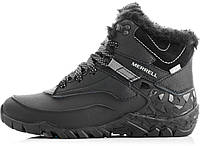 Женские ботинки Merrell Aurora 6 ICE + Waterproof j37216 ОРИГИНАЛ