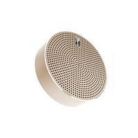 Колонка портативная Awei Y800 Bluetooth Speaker Gold  (77702241_1)