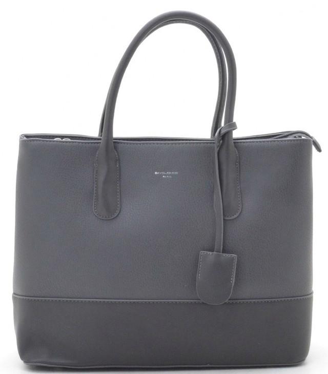 ea9667684195 Женские сумки и женские клатчи DAVID JONES купить оптом в интернет магазине