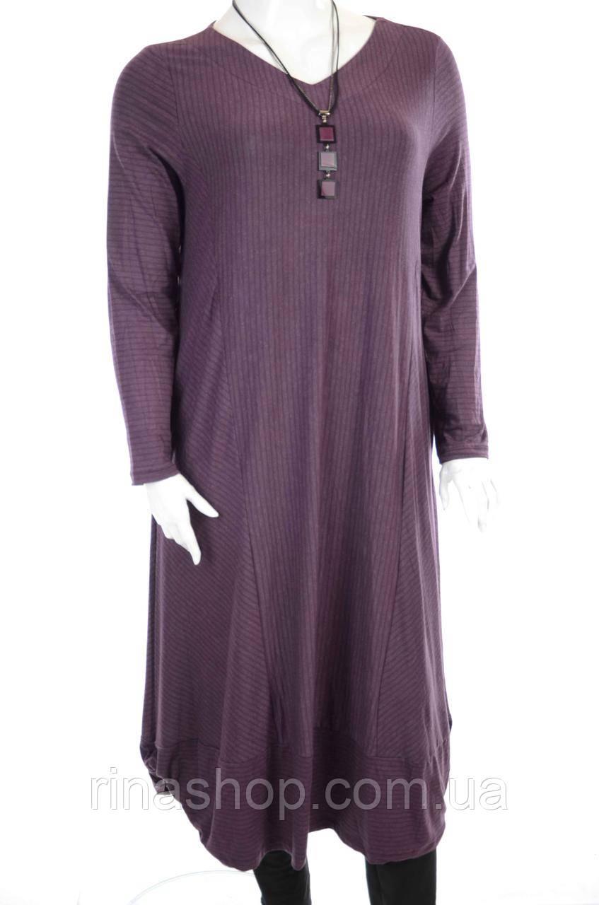 Платье женское 7902