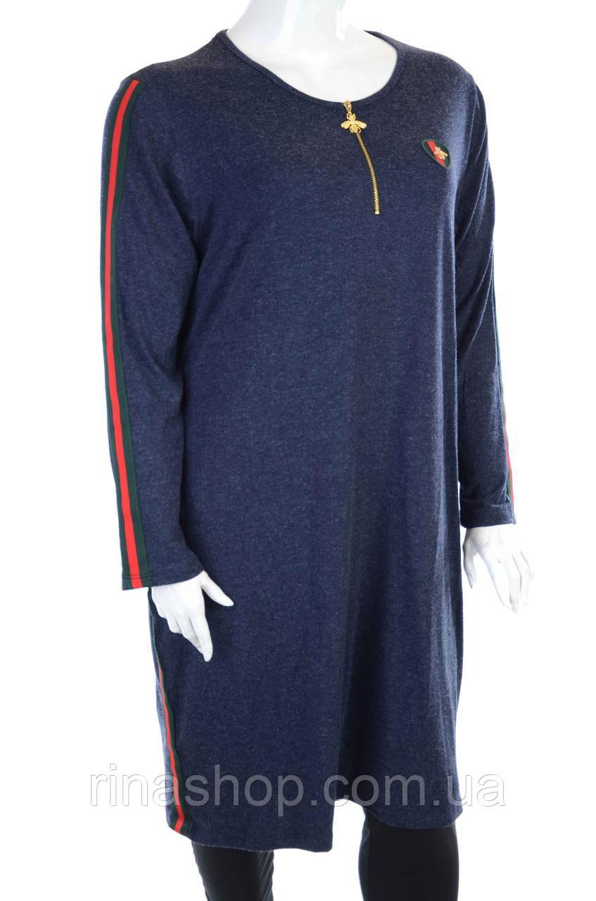 Платье женское 7893