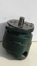 Насос пластинчатый (лопастной) Г12-25АМ (габарит 2)