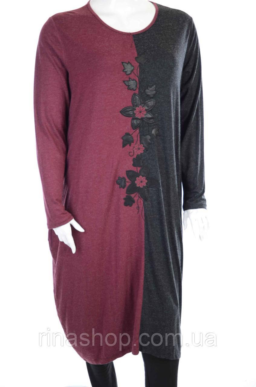 Платье женское 7885