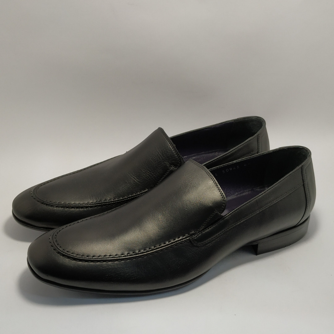 Mario Muzi high heel Pumps, Gr 35 in 30890 Barsinghausen for