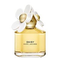 Женска туалетная вода Marc Jacobs Daisy TESTER, 100 мл