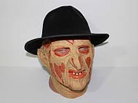 Шляпа Фредди Крюгера, фото 1