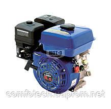 Двигатель Lifan LF168F-B