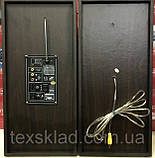 Комплект акустики Ailiang 8100-DT (USB/FM/Bluetooth/Радио), фото 4