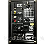 Комплект акустики Ailiang 8100-DT (USB/FM/Bluetooth/Радио), фото 5