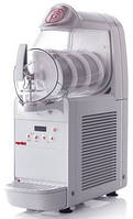 Аппарат для мороженого MINIGEL 1 (Италия) UGOLINI