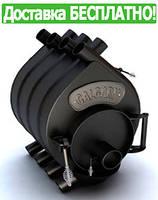 Печь Булерьян Новаслав Calgary (6 кВт, до 100 куб.м)