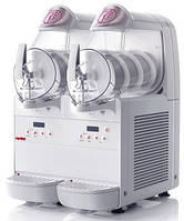 Аппарат для мороженого MINIGEL 2 (Италия) UGOLINI