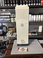 Щетки для чистки колесных дисков BMW Wheel Brush Set, 83192298237. Оригинал., фото 1
