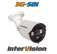 Видеокамера 3G-SDI-3100W