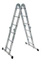 Elkop M4x3 Лестница-трансформер