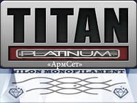 TITAN 40 х 0,15 х 200 х 200 Титан