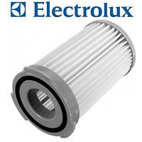 Фильтр для пылесоса Electrolux EF75B (не оригинал)