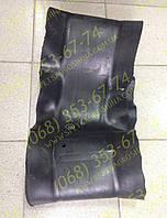 Флиппер (ободная лента) 23x9-10 (165-10)
