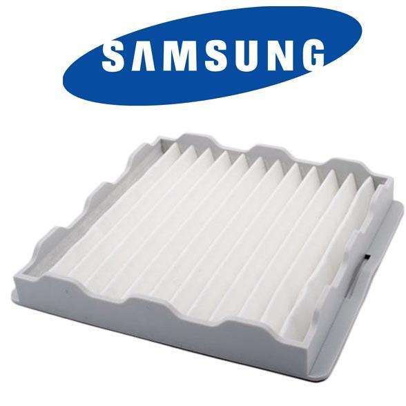 ✅HEPA11 Фильтр для пылесоса Samsung DJ63-00539A