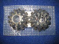 Сателлиты дифференциала Таврия Славута ЗАЗ 1102 1103 1105 Део Деу Сенс Daewoo Sens