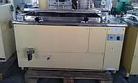 Котел варочный КЭ-250