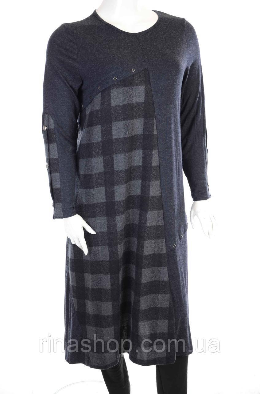 Сукня жіноча 7863