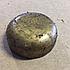 Заглушка головки блока ЯМЗ мала d-28 мм 313934-П, фото 2