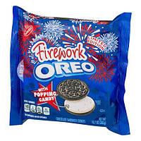 Печенье Oreo Firework
