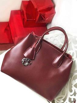 Сумка в стиле Кристиан Диор кожа копия бренда.   продажа, цена в ... 83abd1e9252