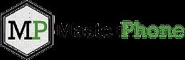 MasterPhone - Запчасти и комплектующие для мобильного телефона