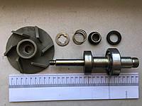 Ремкомплект насоса водяного ЯМЗ-240 240-1307030