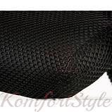 Кресло Amazing black, фото 6