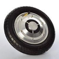 Мотор колеса ПАРА для гироскутера, гироборда 10 дюймов 350 ватт