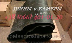 Флиппер (ободная лента) 16.00-24/25 (275-24/25)