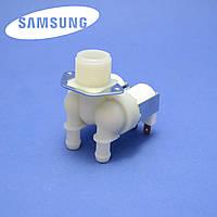 Клапан подачи воды 2/180 для стиральной машины Samsung