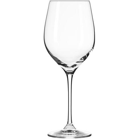 Бокал для вина HARMONY, 370 мл
