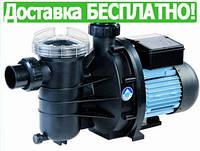 Насос для бассейна EMAUX SS033 (7 м3/час, 0,43 кВт, 220В)