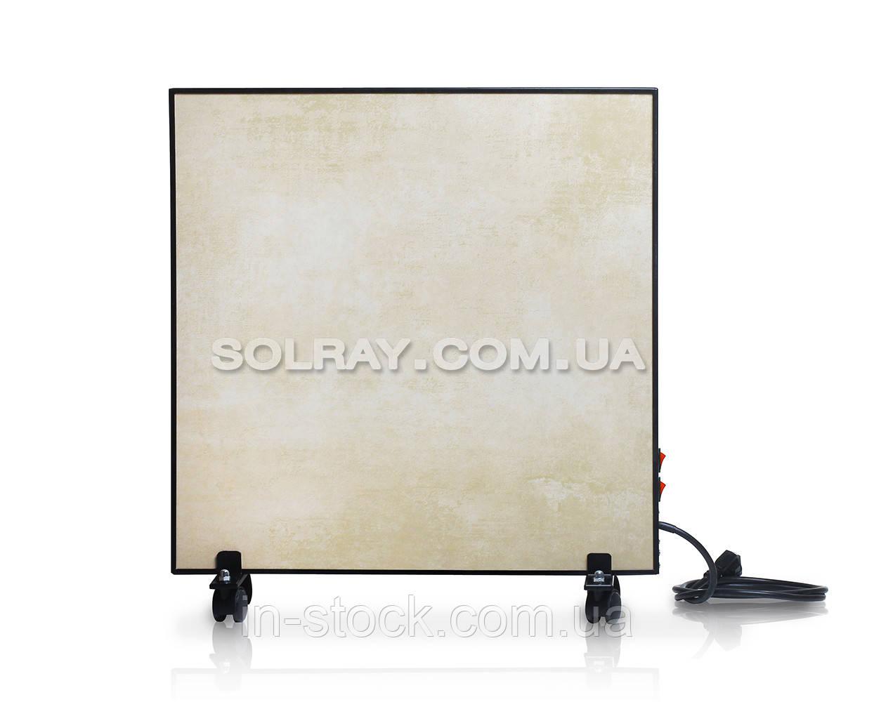 Керамический обогреватель SolRay