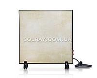 Керамический обогреватель SolRay, фото 1