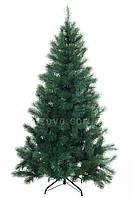 Искусственная елка сосна литая Царская 180 см, фото 1