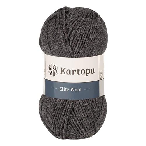 Kartopu Elite Wool K1003