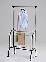 Стойка для одежды, фото 2